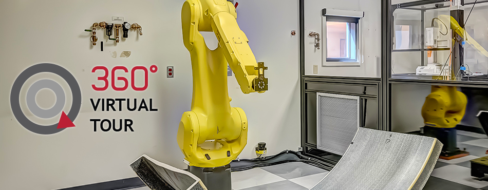 Virtual tour of the Laboratory for Multiscale Mechanics