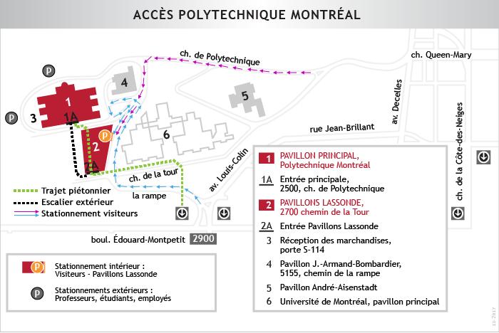 accès culture ville de montréal