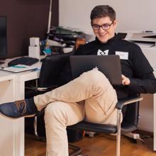 Stages entrepreneuriaux : Polytechnique dévoile les membres de ses premières cohortes