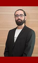 Carlos Raul Campos Alcocer