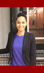 Malika Ouiriemmi