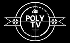 PolyTV