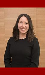 Sarah Gignac