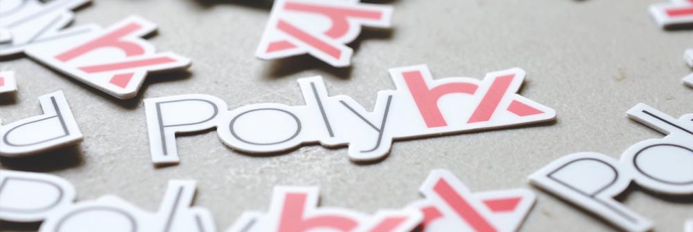 PolyHx